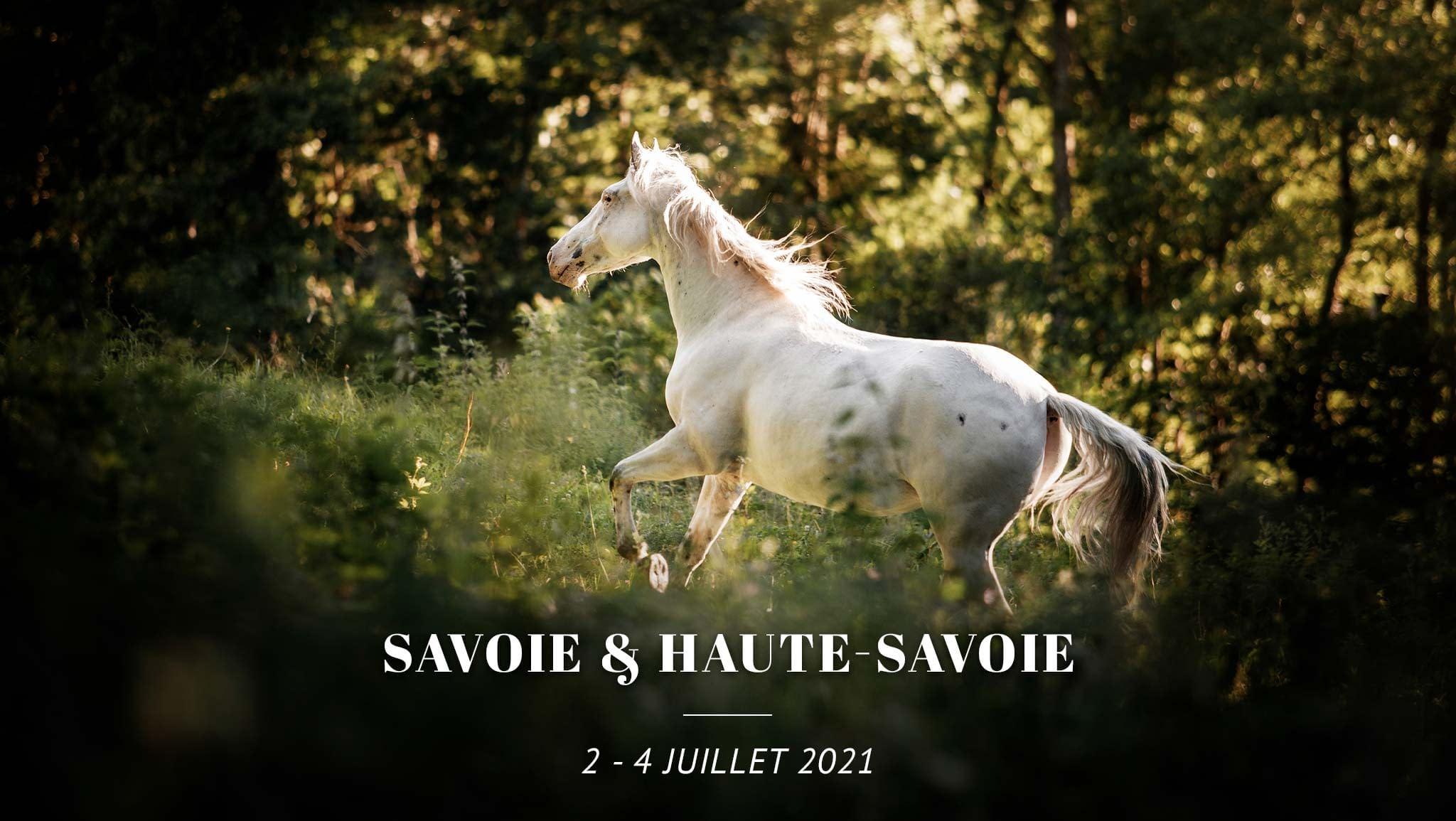 Tournée photo en Savoie Chambéry, Albertville