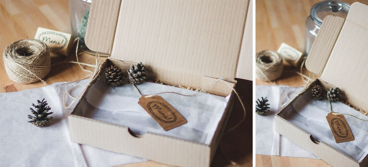 packaging photo faustine gauchet
